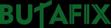 BUTAFIX | Trellising Solutions | Metal Posts, Wire Tensioner, Galvanised wire , rope , Land Anchor, Accessories, wire joining, wire tensioning | Metal direkler, Bağ ve bahçe direkleri, Tel gerdirme mandalları, tel gerdiricileri, çelik halat, toprak çıpası ve telli terbiye ürünleri ve sistemleri